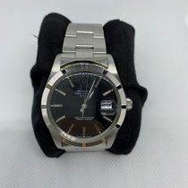 Rolex 15210 Acciaio Oyster Perpetual Date usato Italia, Besozzo
