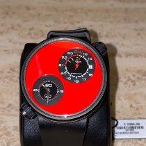 Meccaniche Veloci Titanium 45mm Automatic Meccaniche Veloci Due Valvole new United States of America, Florida, BOYNTON BEACH