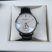 Frederique Constant Manufacture Slimline new 2018 Automatic Watch with original box FC-710S4S6
