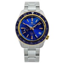 Seiko Grand Seiko new Automatic Watch with original box and original papers SBGE248G or SBGE248