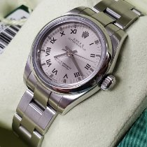 Rolex 176200 Steel 26mm pre-owned United States of America, California, Los Angeles