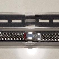 Rolex Parts/Accessories new Datejust