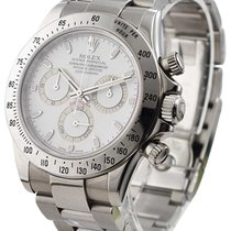 Rolex Daytona 40mm occasion