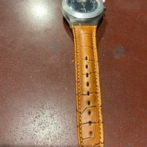 Swatch Plastic 43mm Automatic new