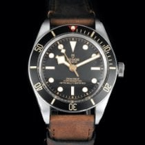 Tudor Steel 39mm Automatic M79030N-0002 pre-owned South Africa, Pretoria