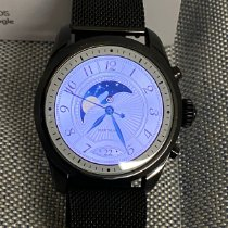 Montblanc Summit pre-owned 43.5mm
