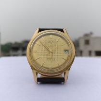 Favre-Leuba Very good Yellow gold India, DELHI