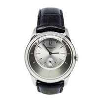 Alfred Dunhill Steel 40mm Manual winding DUV211AL pre-owned