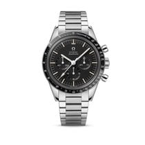 Omega Speedmaster Professional Moonwatch new 2020 Manual winding Watch with original box and original papers 311.30.40.30.01.001