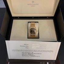 Patek Philippe Reloj de dama Twenty~4 36mm Automático nuevo Reloj con estuche y documentos originales 2021