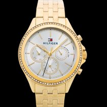 Tommy Hilfiger 38mm 1781977 new United States of America, California, Burlingame