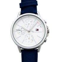 Tommy Hilfiger 1781791 new