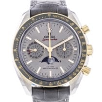 Omega Speedmaster Professional Moonwatch Moonphase 44.2mm Sans chiffres France, Paris