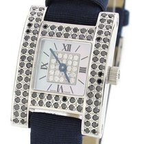 Chopard Your Hour new Quartz Watch with original papers 136965-1014