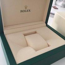 Rolex 39141.08 Jamais portée 200mm France, Paris