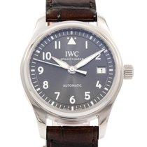 IWC Pilot's Watch Automatic 36 36mm