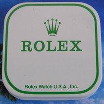 Rolex 16610 16710 Very good Steel 40mm Automatic United States of America, Pennsylvania, HARRISBURG