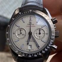 Omega 311.93.44.51.99.001 Céramique 2015 Speedmaster Professional Moonwatch occasion