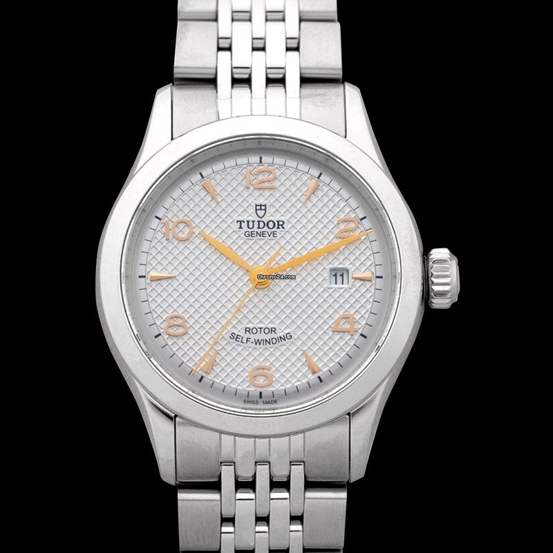 Tudor 1926 91350-0001 new