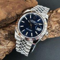 Rolex 126334 2020 Datejust 41mm neu Deutschland, München