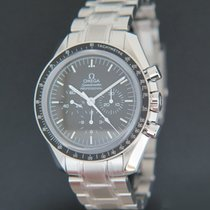Omega 31130423001005 Staal 2020 Speedmaster Professional Moonwatch 42mm nieuw Nederland, Maastricht