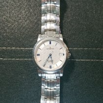 Candino pre-owned Automatic 39mm Sapphire crystal 5 ATM