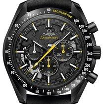 Omega Speedmaster Professional Moonwatch Keramik 44.2mm Schwarz Deutschland, Schwabach