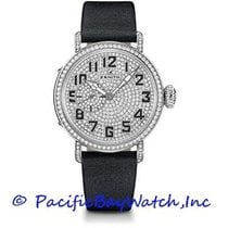 Zenith Pilot Type 20 Lady Or blanc 40mm Arabes