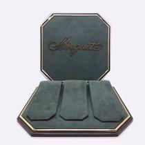 Breguet Parts/Accessories Espositore Breguet pre-owned