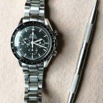 Omega 145.022 Acier 1975 Speedmaster Professional Moonwatch occasion France, Vendome