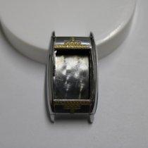 Illinois Parts/Accessories Men's watch/Unisex 151 pre-owned