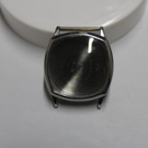 Illinois Parts/Accessories Men's watch/Unisex 159 pre-owned