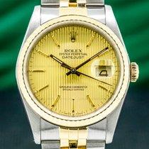 Rolex 36329 Datejust 36mm použité
