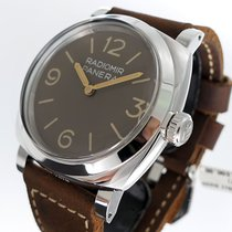 Panerai PAM 00662 Steel 2018 Special Editions 47mm new United States of America, California, Los Angeles