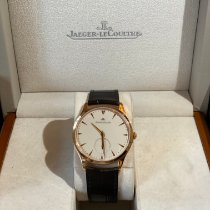 Jaeger-LeCoultre Master Grande Ultra Thin 174.2.90.S Ubrukt Roségull 40mm Automatisk Norge, Oslo