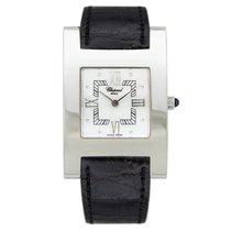 Chopard Your Hour new Quartz Watch with original box and original papers 127405-1003