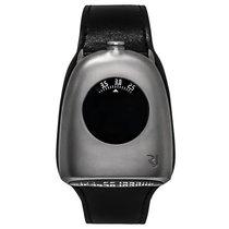 Romain Jerome Titanio 50.1mm Automático RJ.T.AU.SC.001.01 nuevo