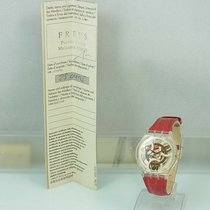 Swatch 34mm new