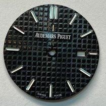 Audemars Piguet Accesorii Ceas femei folosit Royal Oak