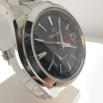 Seiko Steel 41mm Automatic SBGE211 pre-owned Canada, Val-David