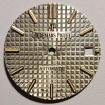 Audemars Piguet Teile/Zubehör Damenuhr gebraucht Royal Oak