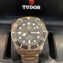 Tudor Pelagos 25600TN Fair Titanium 42mm Automatic Singapore, Singapore