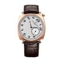 Vacheron Constantin Historiques new Automatic Watch only 82035/000R-9359