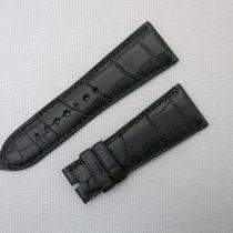De Bethune Parts/Accessories 0299 new Crocodile skin