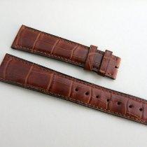 A. Lange & Söhne Parts/Accessories 3137 new Crocodile skin