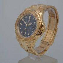 Rolex Yacht-Master 40 16628 Ottimo Oro giallo 40mm Automatico Italia, ISEO (BS)