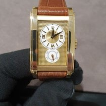Rolex Cellini Prince Gelbgold 28mm Gold