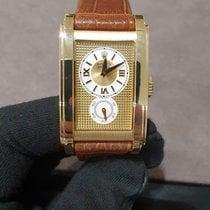 Rolex Cellini Prince Żółte złoto 28mm Złoty