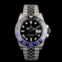 Rolex GMT 2019 GMT-Master II