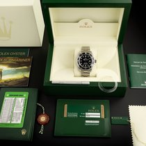 Rolex Sea-Dweller 4000 16600 Automatic United Kingdom, London
